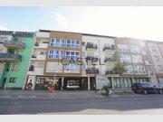 Appartement à louer 3 Chambres à Kayl - Réf. 6000937