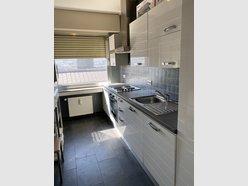 Apartment for sale 1 bedroom in Differdange - Ref. 7180585