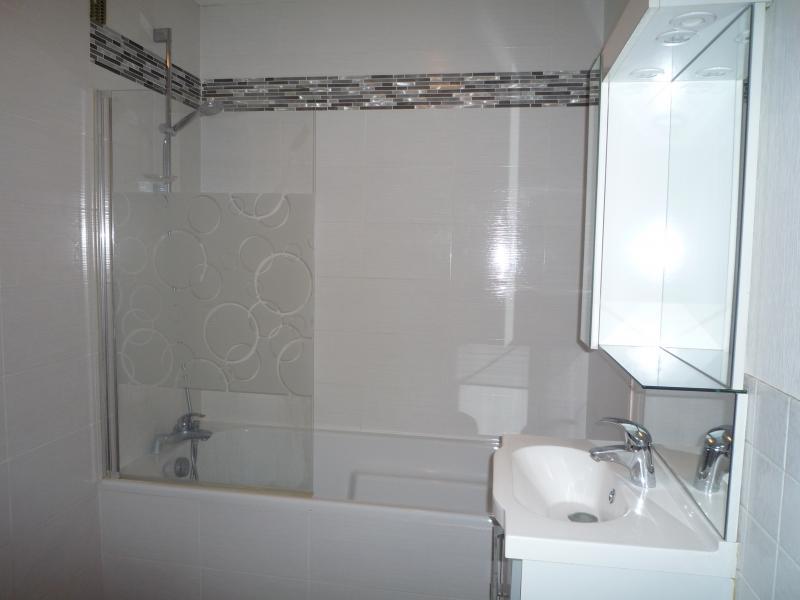 louer appartement 2 pièces 48 m² montigny-lès-metz photo 2