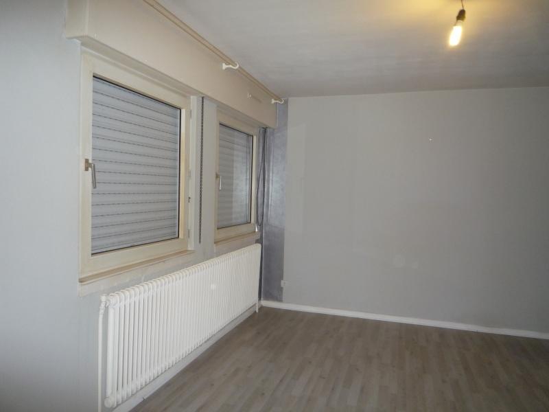 louer appartement 2 pièces 48 m² montigny-lès-metz photo 4