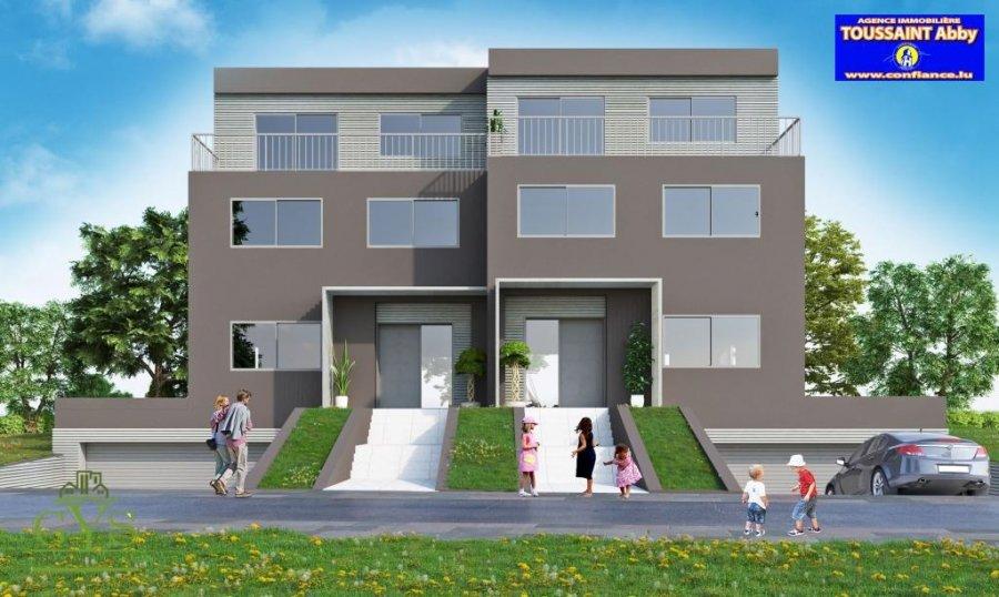 semi-detached house for buy 5 bedrooms 330 m² reckange (mersch) photo 5
