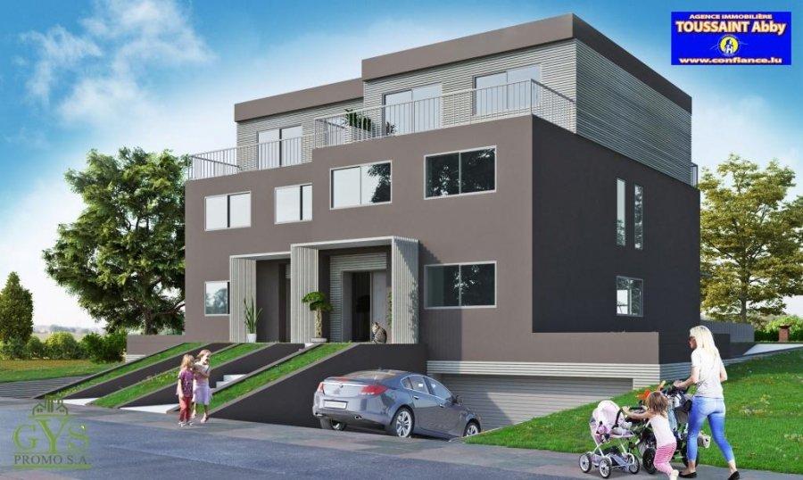 semi-detached house for buy 5 bedrooms 330 m² reckange (mersch) photo 6