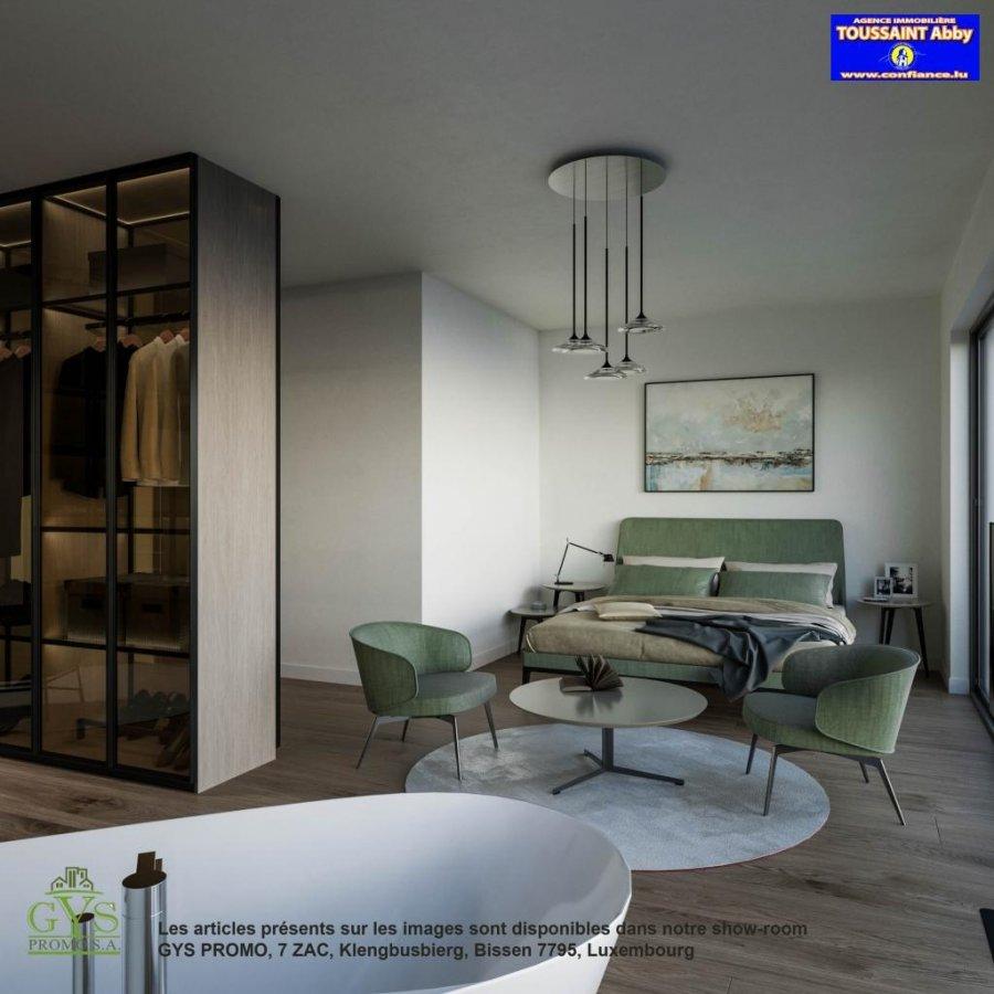 semi-detached house for buy 5 bedrooms 330 m² reckange (mersch) photo 3