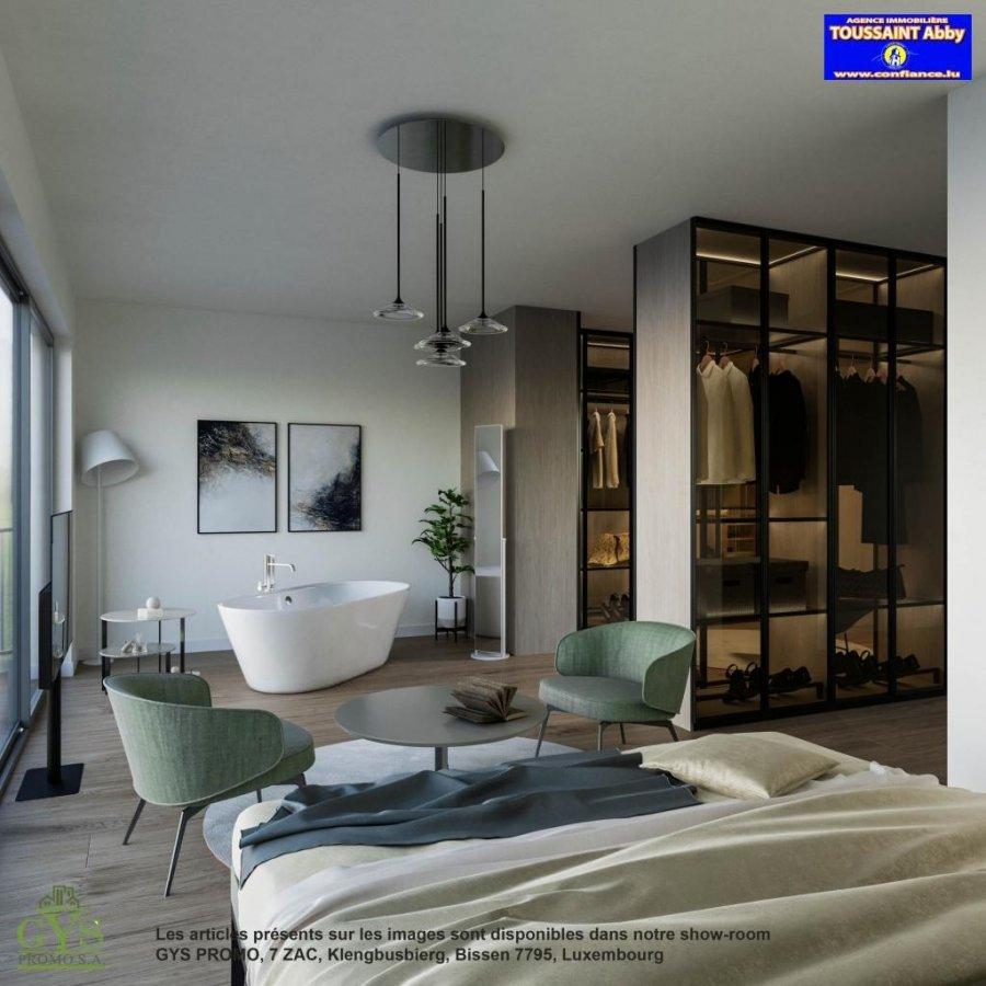 semi-detached house for buy 5 bedrooms 330 m² reckange (mersch) photo 2
