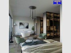 Doppelhaushälfte zum Kauf 5 Zimmer in Reckange (Mersch) - Ref. 6140201
