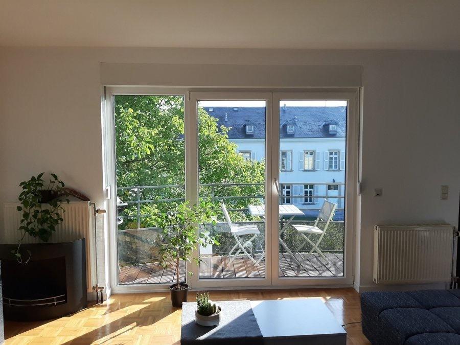 acheter appartement 2 chambres 114 m² roodt-sur-syre photo 1