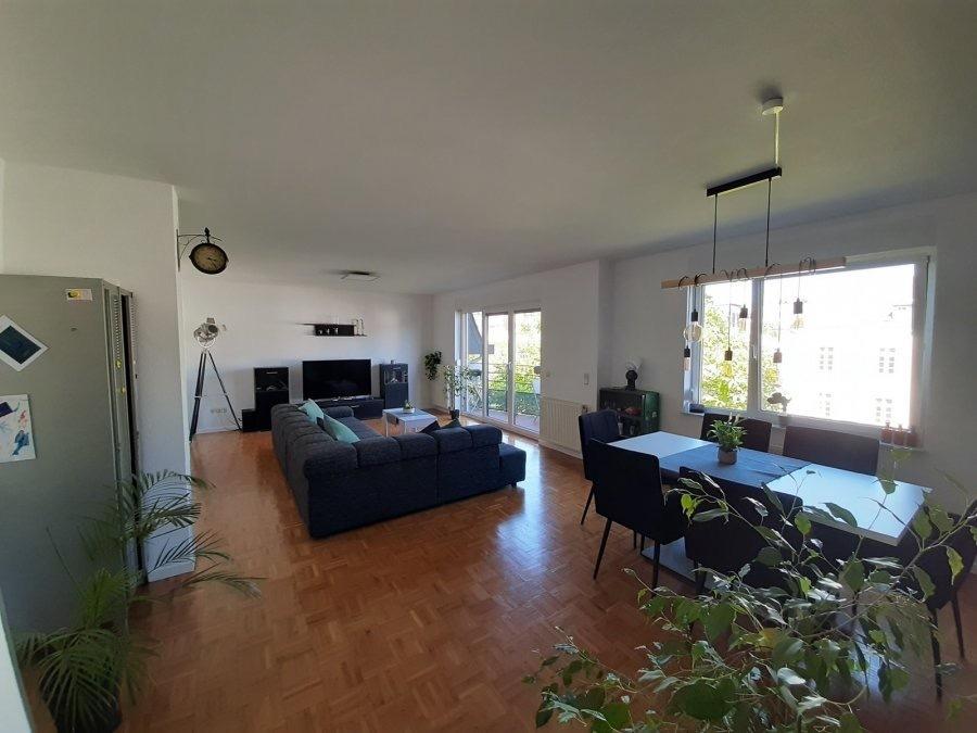 acheter appartement 2 chambres 114 m² roodt-sur-syre photo 4
