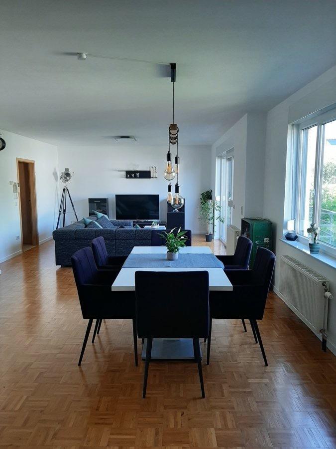 acheter appartement 2 chambres 114 m² roodt-sur-syre photo 5