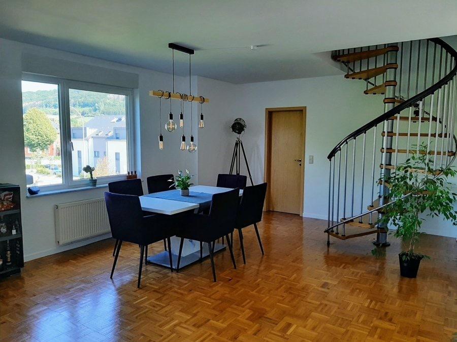 acheter appartement 2 chambres 114 m² roodt-sur-syre photo 6