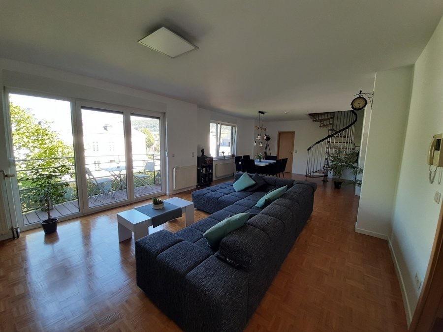 acheter appartement 2 chambres 114 m² roodt-sur-syre photo 7