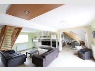 Maison à vendre F4 à Uxem - Réf. 6484265