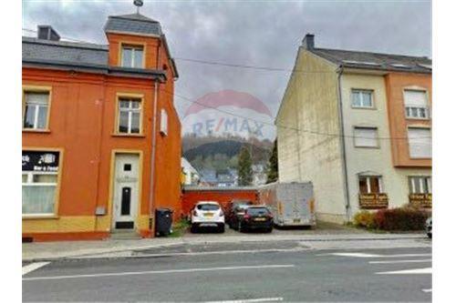 Fonds de Commerce à vendre à Luxembourg-Beggen