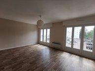 Appartement à louer F1 à Nancy - Réf. 6423081