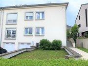 House for rent 5 bedrooms in Bertrange - Ref. 7221801