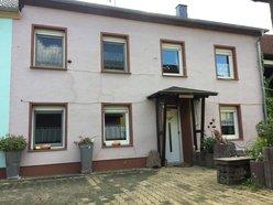 Maison à vendre 5 Pièces à Saarburg-Krutweiler - Réf. 6373929