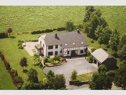 Villa zum Kauf 5 Zimmer in Bastogne - Ref. 6570537