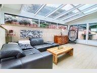 Maison à vendre F7 à Cattenom - Réf. 5071401
