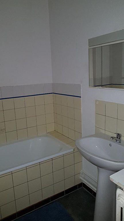 acheter appartement 3 pièces 63.66 m² longeville-lès-metz photo 7