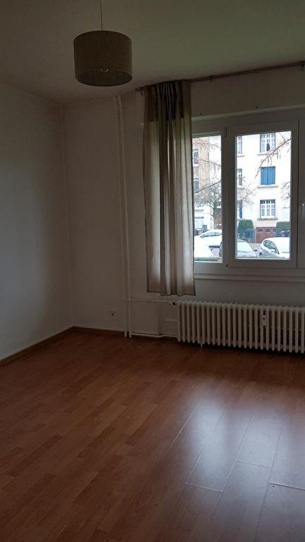 acheter appartement 3 pièces 63.66 m² longeville-lès-metz photo 4