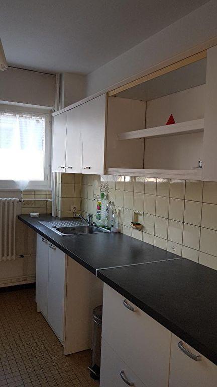 acheter appartement 3 pièces 63.66 m² longeville-lès-metz photo 2