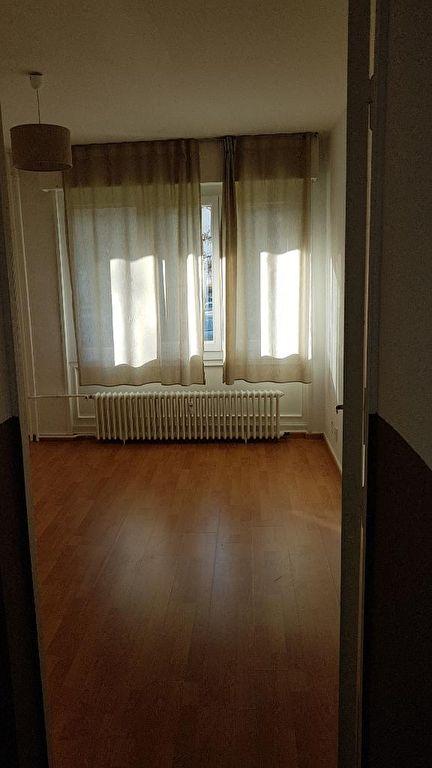 acheter appartement 3 pièces 63.66 m² longeville-lès-metz photo 6