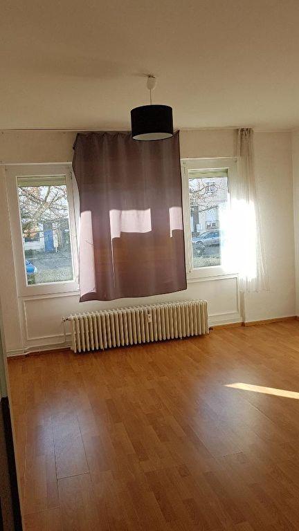 acheter appartement 3 pièces 63.66 m² longeville-lès-metz photo 1