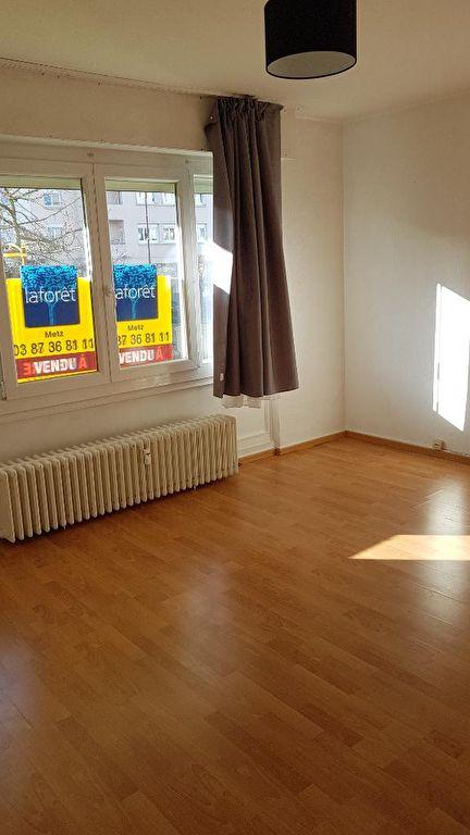 acheter appartement 3 pièces 63.66 m² longeville-lès-metz photo 5