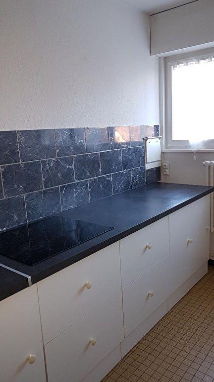acheter appartement 3 pièces 63.66 m² longeville-lès-metz photo 3