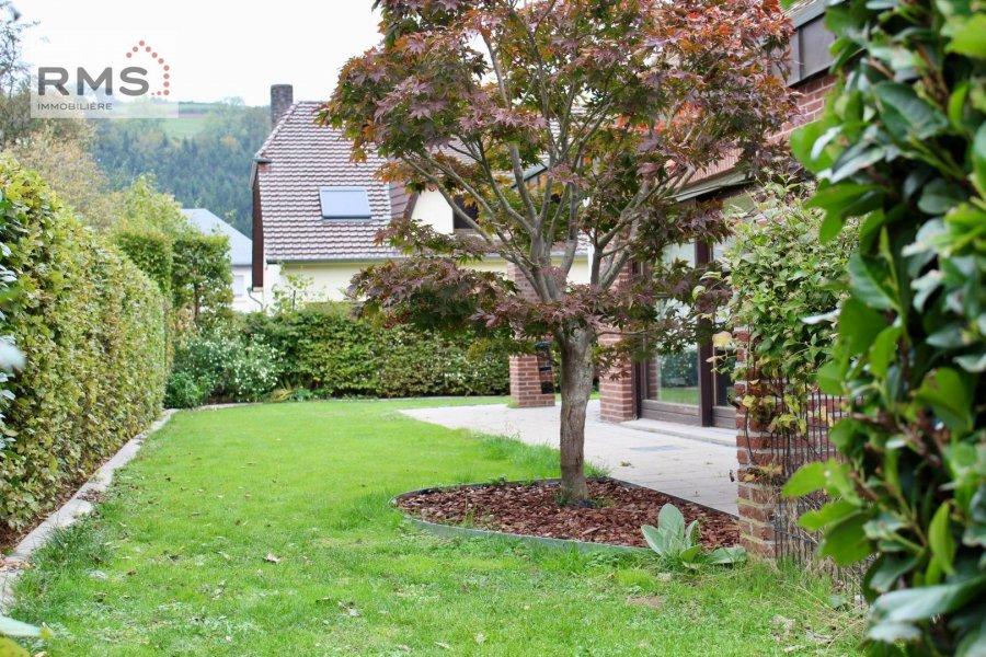 acheter maison 5 chambres 230 m² ingeldorf photo 1