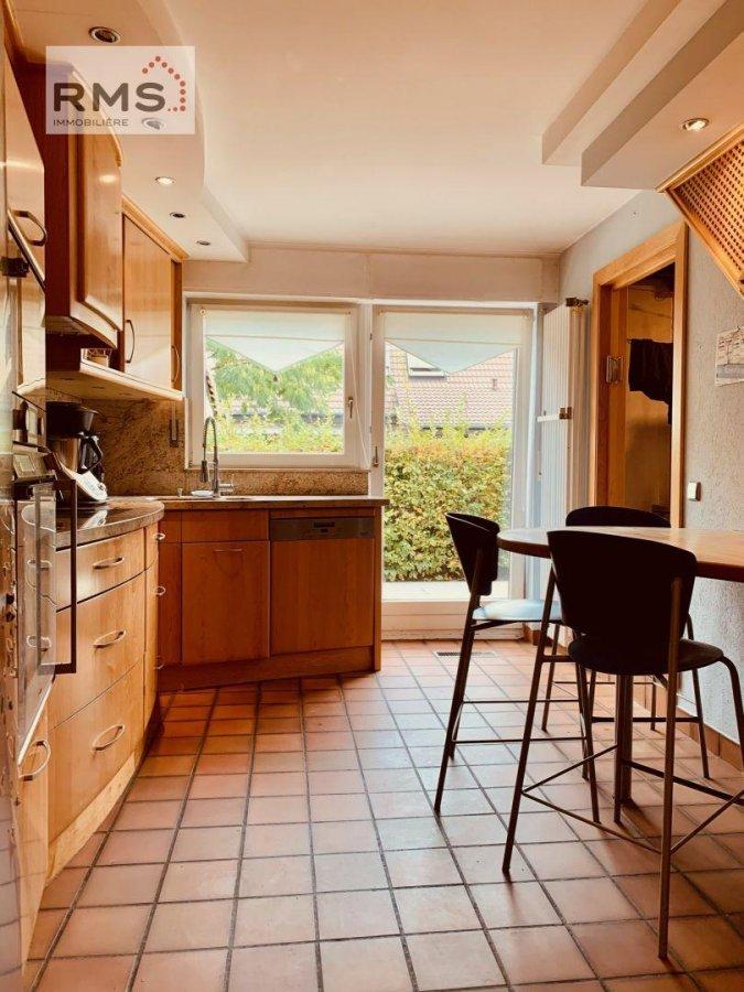 acheter maison 5 chambres 230 m² ingeldorf photo 7