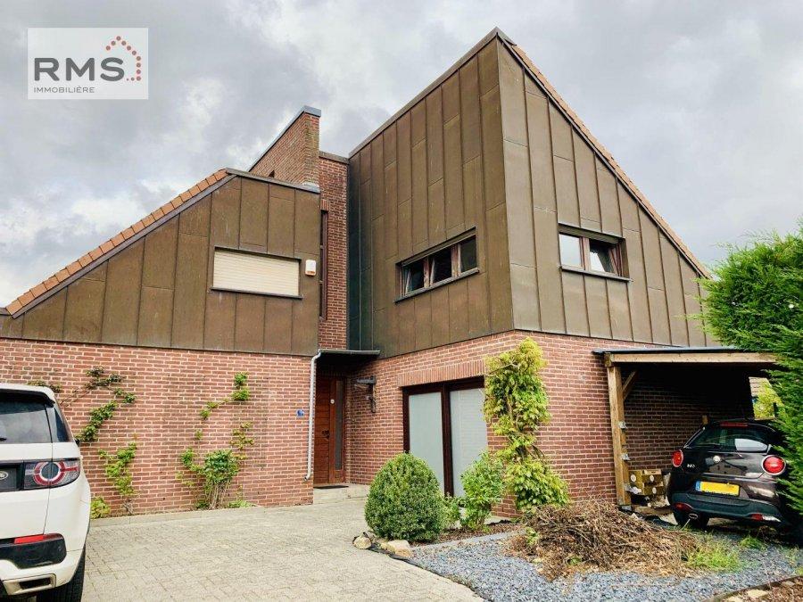 acheter maison 5 chambres 230 m² ingeldorf photo 3