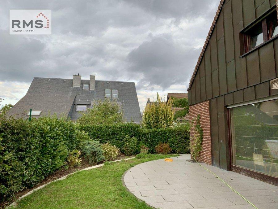acheter maison 5 chambres 230 m² ingeldorf photo 4