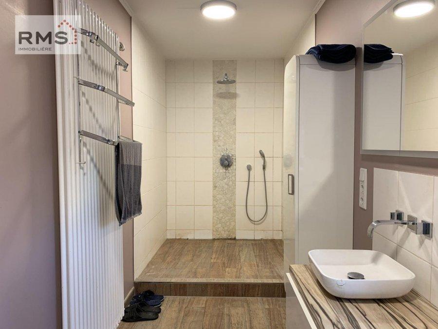 acheter maison 5 chambres 230 m² ingeldorf photo 6
