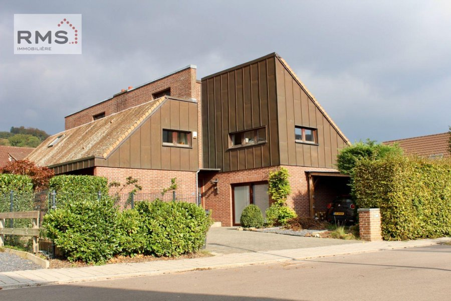 acheter maison 5 chambres 230 m² ingeldorf photo 2