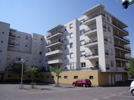 Appartement à louer F2 à Metz - Réf. 6201897