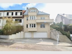 Apartment for rent 2 bedrooms in Luxembourg-Kirchberg - Ref. 7123497