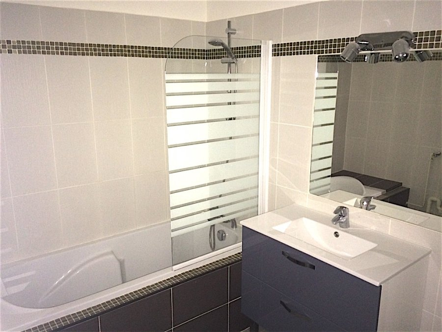 louer appartement 2 pièces 55 m² talange photo 2