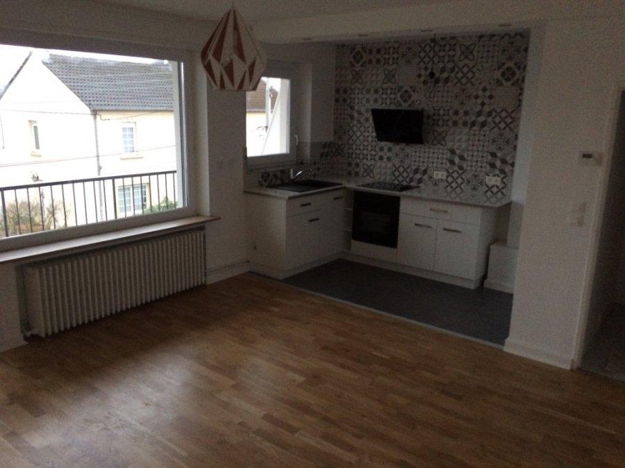 louer appartement 2 pièces 55 m² talange photo 3