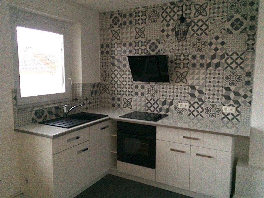 louer appartement 2 pièces 55 m² talange photo 1