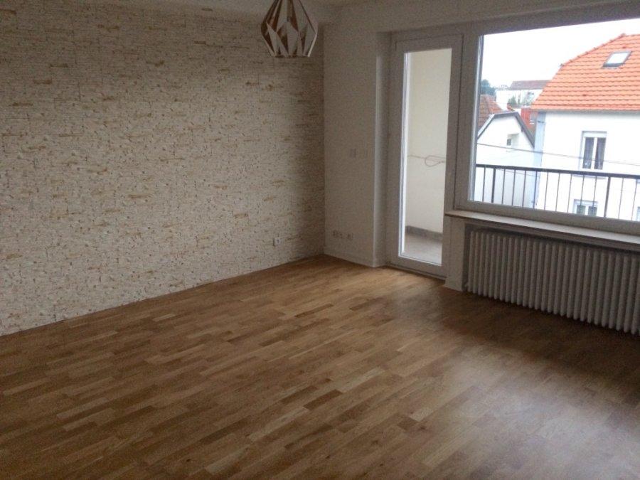 louer appartement 2 pièces 55 m² talange photo 4