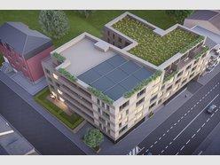 Résidence à vendre à Luxembourg - Réf. 4121129