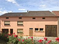 Maison à vendre F6 à Bouzonville - Réf. 6435625
