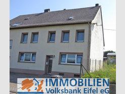 Doppelhaushälfte zum Kauf 7 Zimmer in Spangdahlem - Ref. 6050601