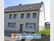 Maison jumelée à vendre 7 Pièces à Spangdahlem - Réf. 6050601
