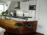 Appartement à vendre F3 à Lingolsheim - Réf. 5067561