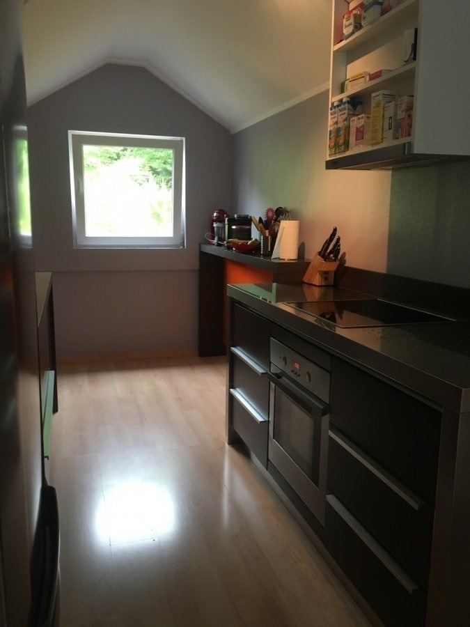 Duplex à vendre 3 chambres à Colmar-Berg