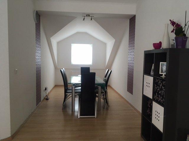 acheter duplex 3 chambres 168 m² colmar-berg photo 1