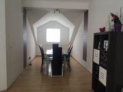 Duplex à vendre 3 Chambres à Colmar-Berg - Réf. 5727017