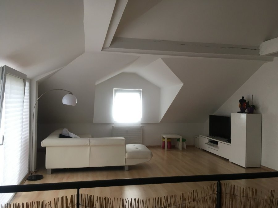 acheter duplex 3 chambres 168 m² colmar-berg photo 2
