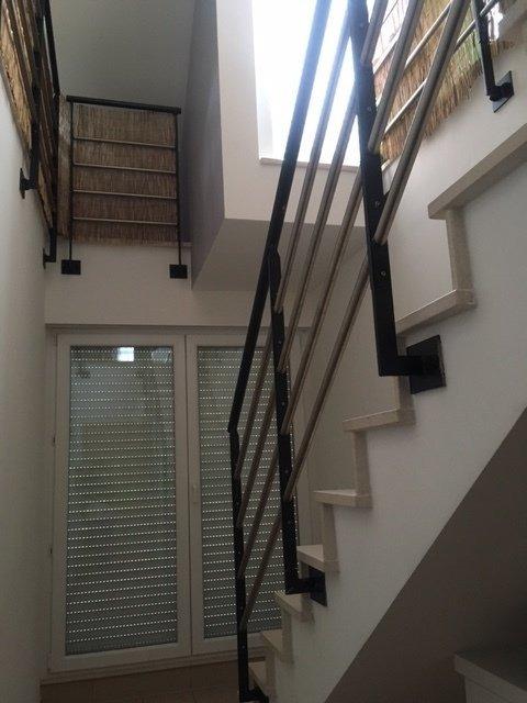 acheter duplex 3 chambres 168 m² colmar-berg photo 3